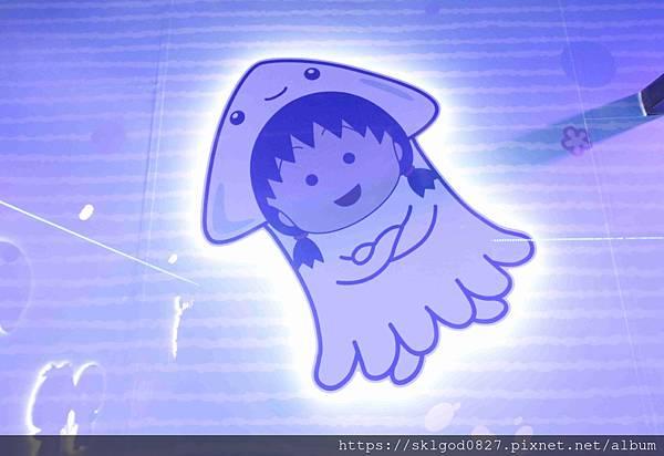 IMG_9681_compressed.jpg