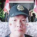 EESXE3649_compressed.jpg