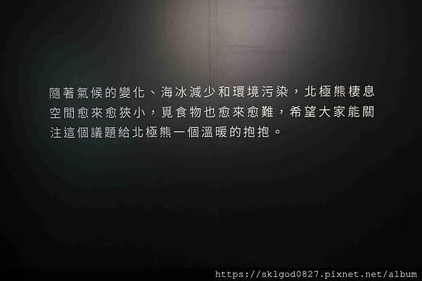 IMG_3389_compressed.jpg