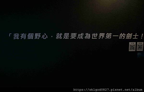 IMG_4980_compressed.jpg