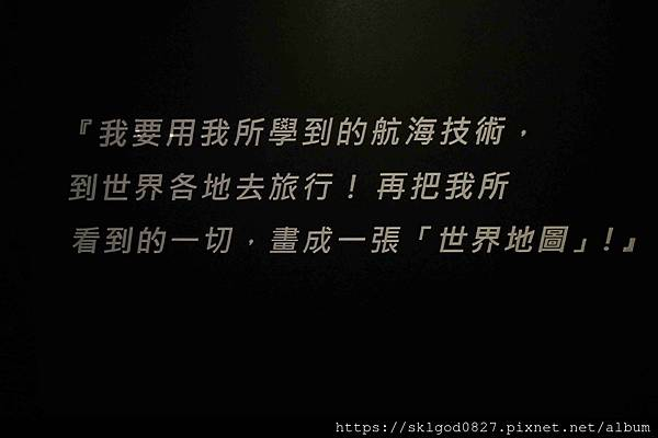 IMG_4984_compressed.jpg