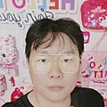 MYXJ_20191214132818_fast_compressed.jpg