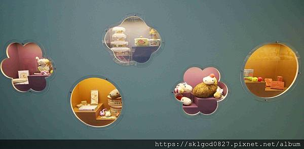 IMG_7541_compressed.jpg