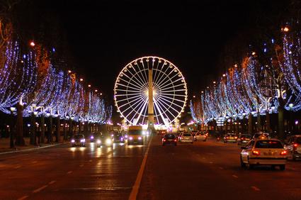 illuminations-Champs-Elysées.jpg