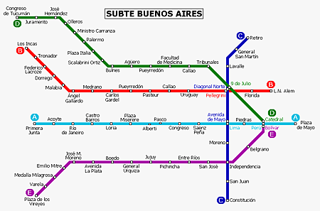 Buenos_Aires_metro_map.png