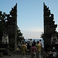 第一站-海神廟