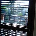 一早從窗邊透進來的陽光