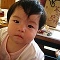 香齊.....你一定要把她搞成這個樣子嗎