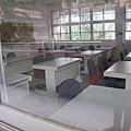 這不是我的教室啦啦啦