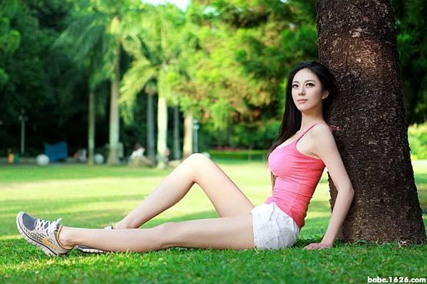 aishangzhen55