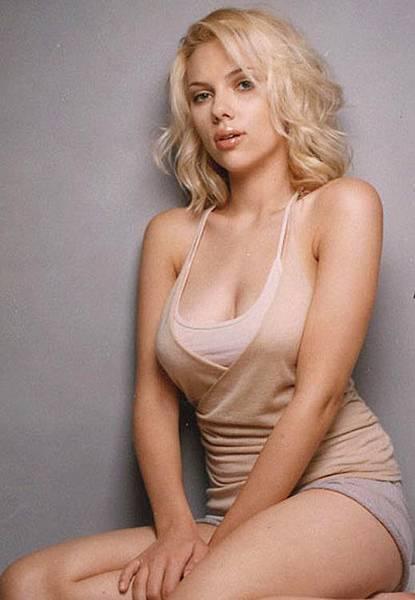 Scarlett-Johansson14789s