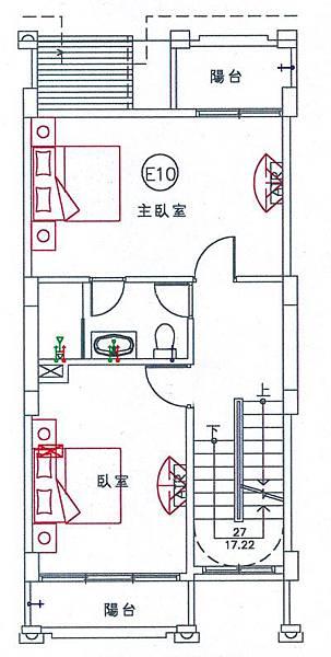 室內設計-王國昌02