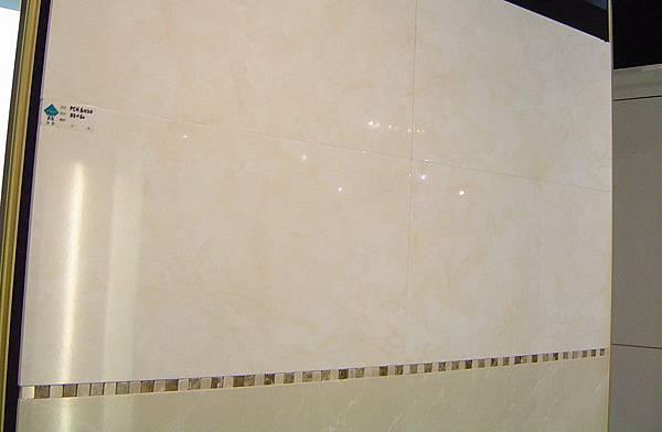 高亮釉磚1