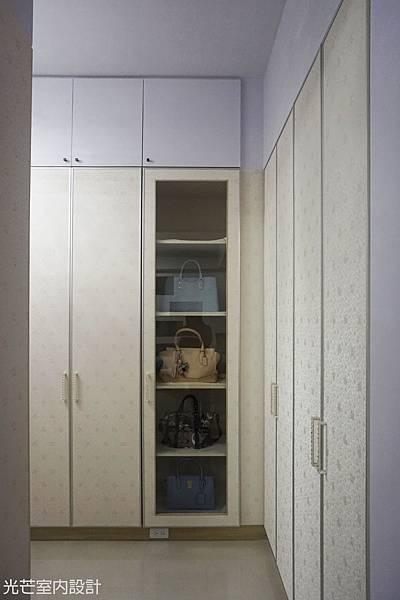 更衣室 (4).jpg