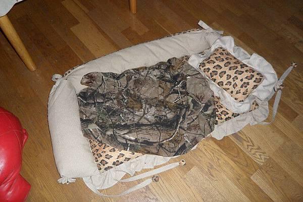 冬天的床.jpg