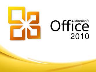 office-2010.jpg