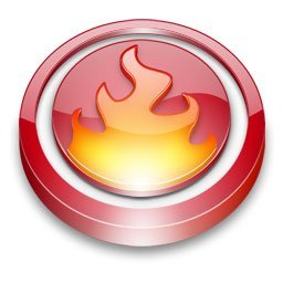 Nero-Burning-Rom-10.5.10300.jpg