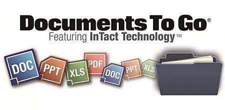 DocumentsToGo-Full-Version-Key-700x341