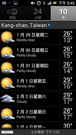 Screenshot_2013-01-29-15-46-52