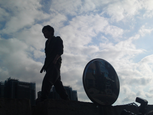 拍攝壹週刊花絮7.JPG