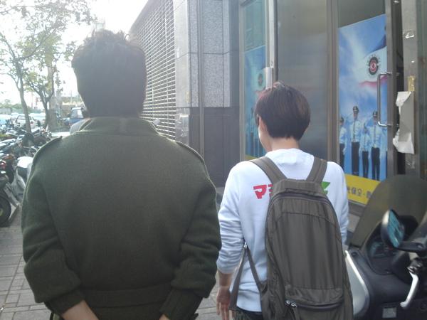 拍攝壹週刊花絮9.JPG