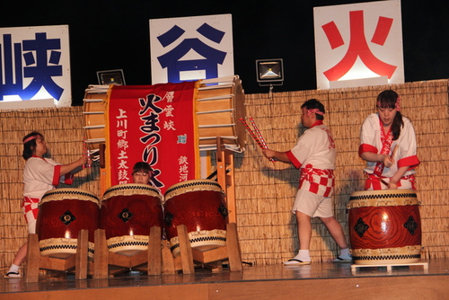 IMG_3441.JPG - 2015北海道的夏天-親子露營22天