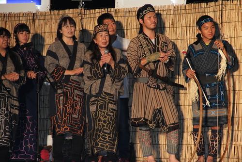 IMG_3456.JPG - 2015北海道的夏天-親子露營22天