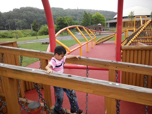 IMG_20150723_085734.jpg - 2015北海道的夏天-親子露營22天