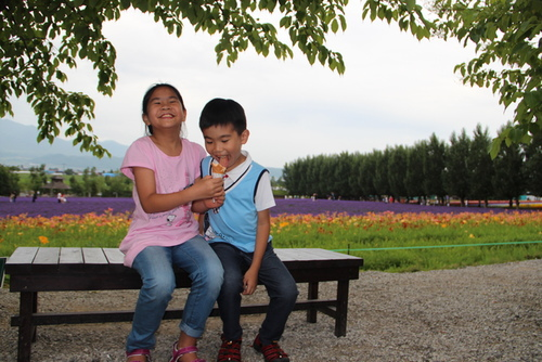 IMG_2878.JPG - 2015北海道的夏天-親子露營22天