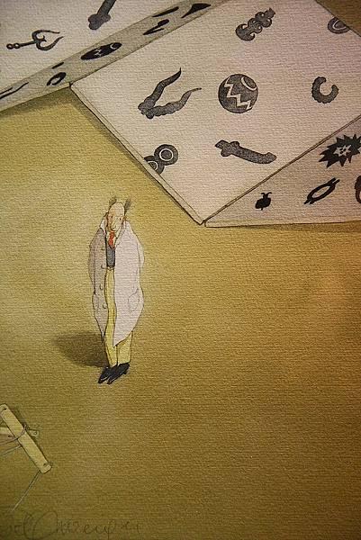 1996-綠野仙蹤 (4)
