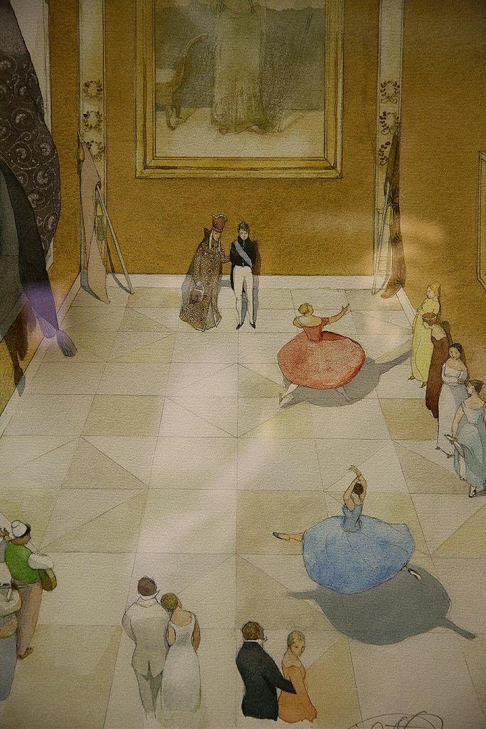 2002-天鵝湖-宴會廳