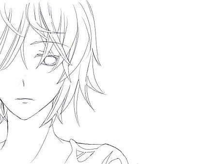 純線boy.jpg