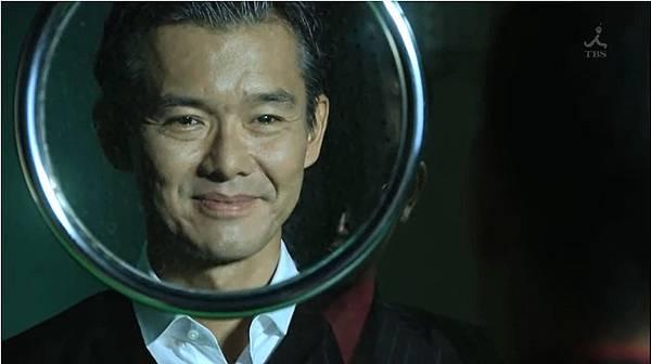 Kuro Kouchi/黑河內