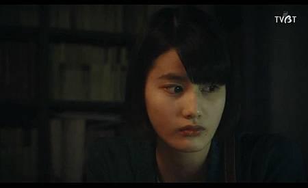 HARD NUTS~數學女孩的戀愛事件簿~