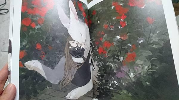 Soirée ねこ助作品集 ソワレ