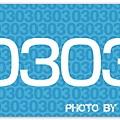 0303.jpg