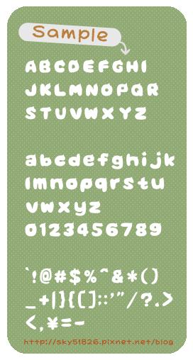 font2.png
