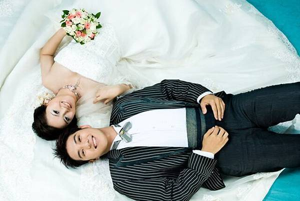 婚紗照(老查)30-2007.02.25.JPG