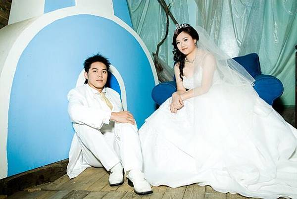 婚紗照(老查)04-2007.02.25.JPG