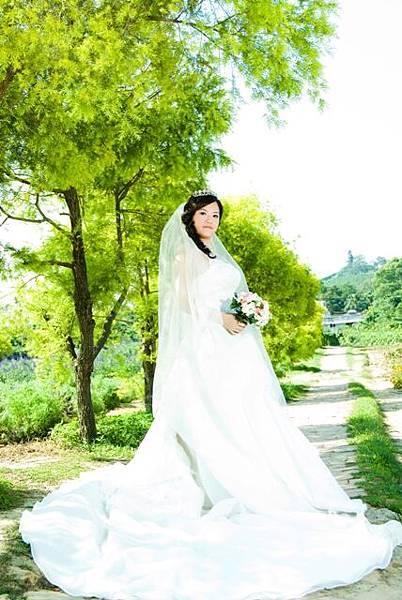 婚紗照(老查)11-2007.02.25.JPG