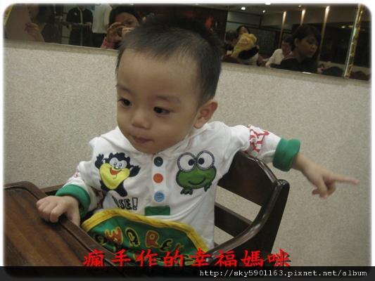 港式飲茶吃到飽(啪I)-2011.11.09-03=回娘家.JPG