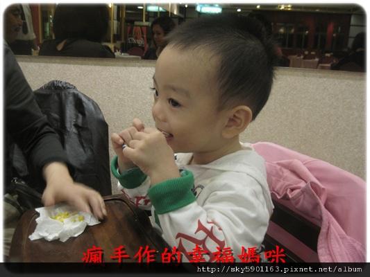港式飲茶吃到飽(啪I)-2011.11.09-04=回娘家.JPG