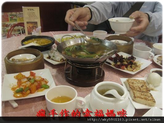 港式飲茶吃到飽(啪I)-2011.11.09-05=回娘家.JPG