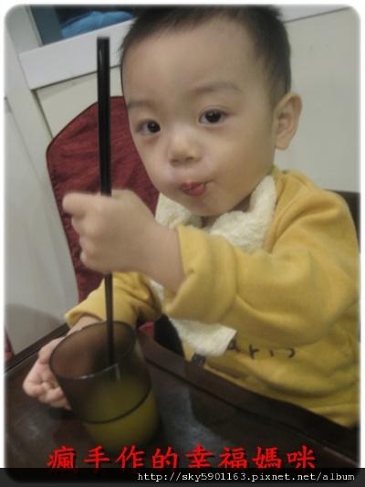 港式飲茶吃到飽(啪II)2011.11.12-3=回娘家.JPG