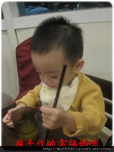 港式飲茶吃到飽(啪II)2011.11.12-4=回娘家.JPG