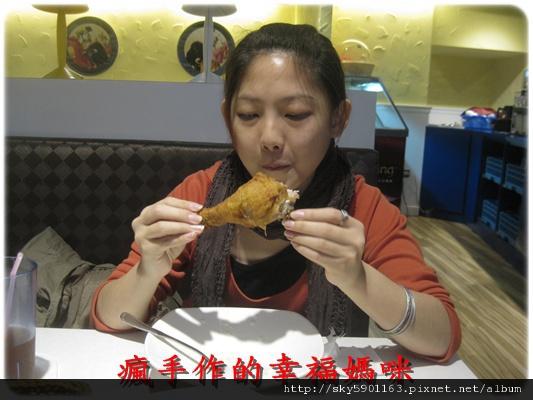 美式吃到飽-2011.11.11-3=回娘家之姐妹話家常.JPG