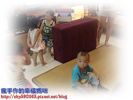 2012.7.25-怡倩家PG聚-5