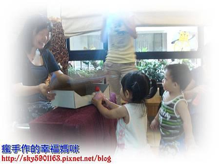 2012.7.25-怡倩家PG聚-8