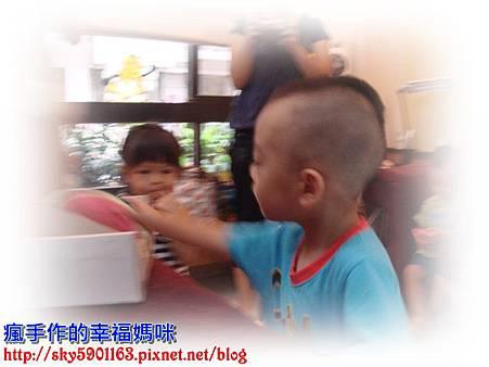 2012.7.25-怡倩家PG聚-10