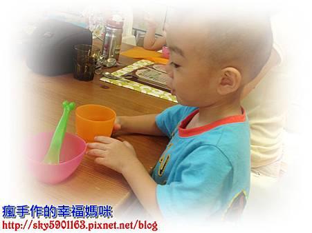2012.7.25-怡倩家PG聚-14